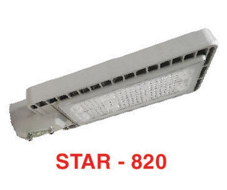 star-820