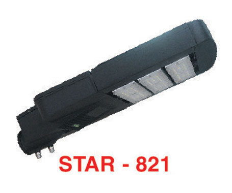 star-821
