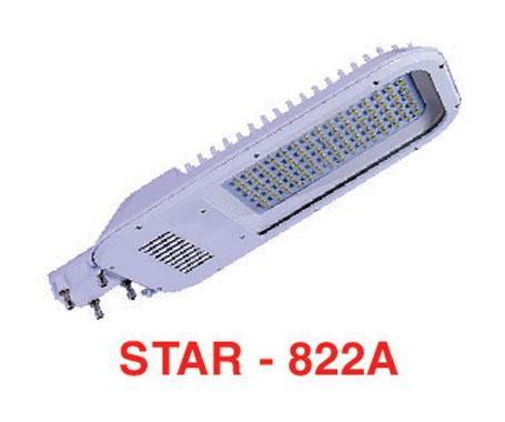 star-822a