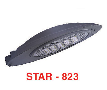 star-823