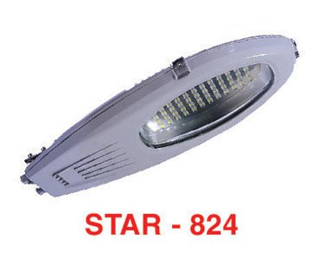 star-824