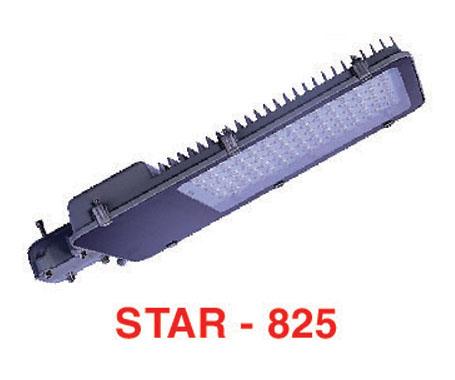 star-825