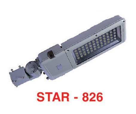 star-826