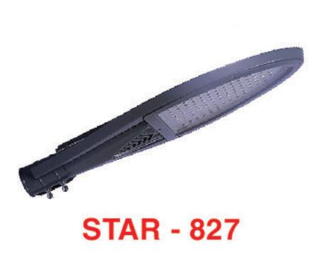 star-827