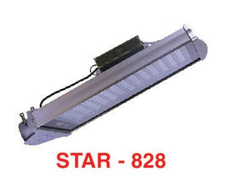 star-828
