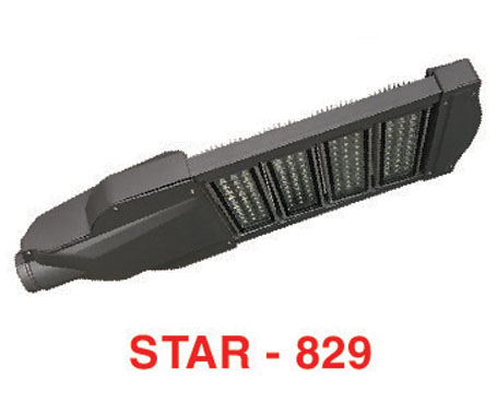 star-829