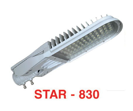 star-830
