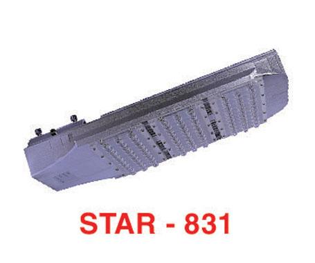 star-831