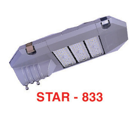 star-833