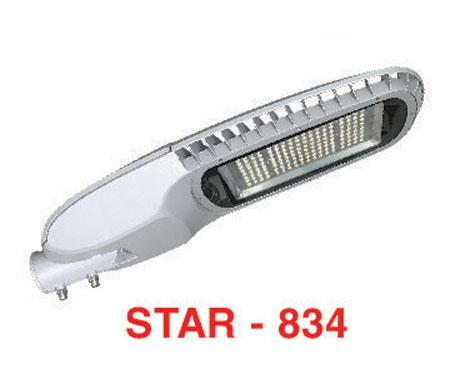 star-834