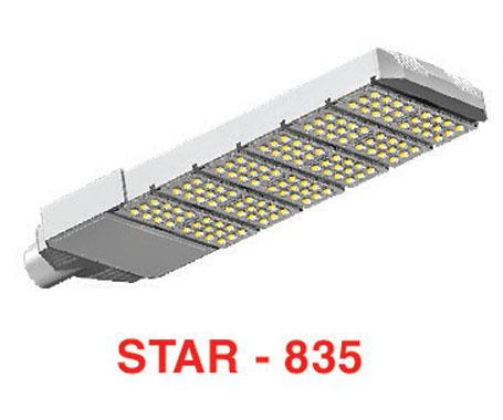star-835