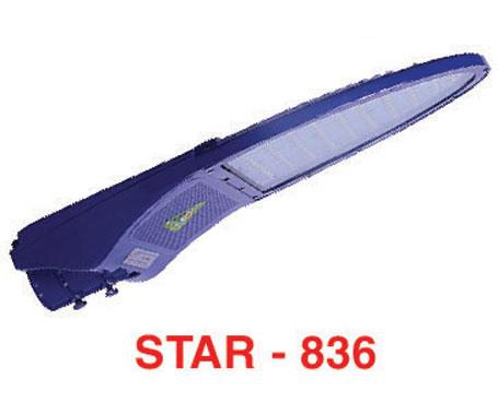 star-836