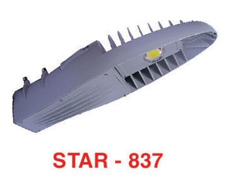 star-837