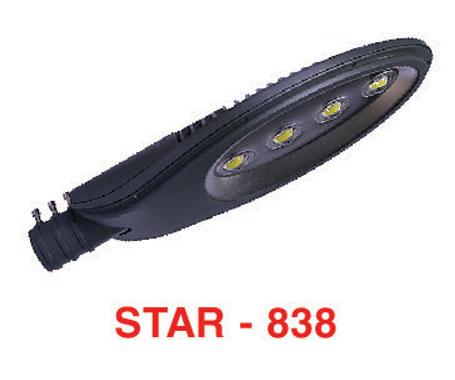 star-838