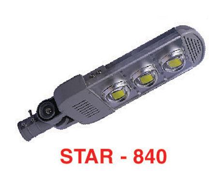 star-840