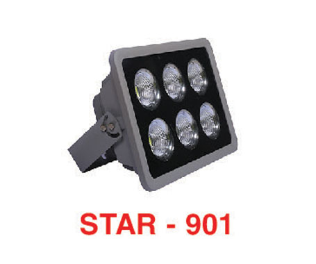 star-901
