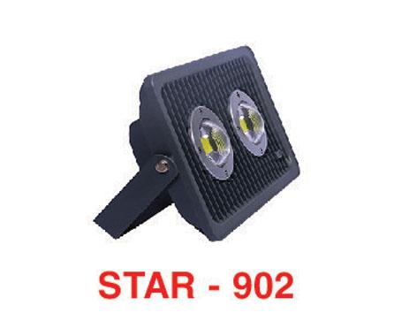 star-902