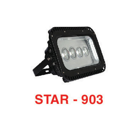 star-903