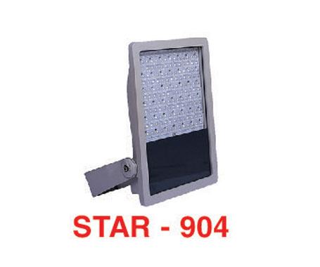 star-904