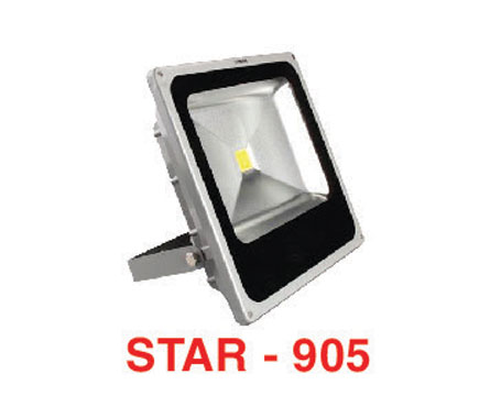 star-905
