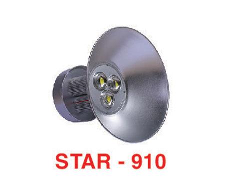 star-910