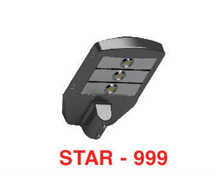 star-999