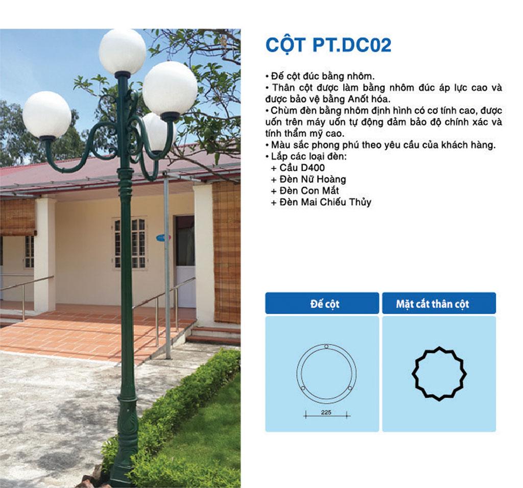 cot-pt-dc02
