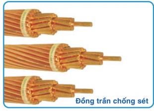dong-tran-chong-set