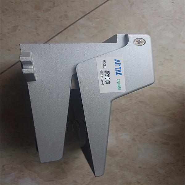 Van Đạp Chân 4F210-08