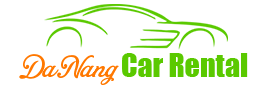 Da Nang Car Rental