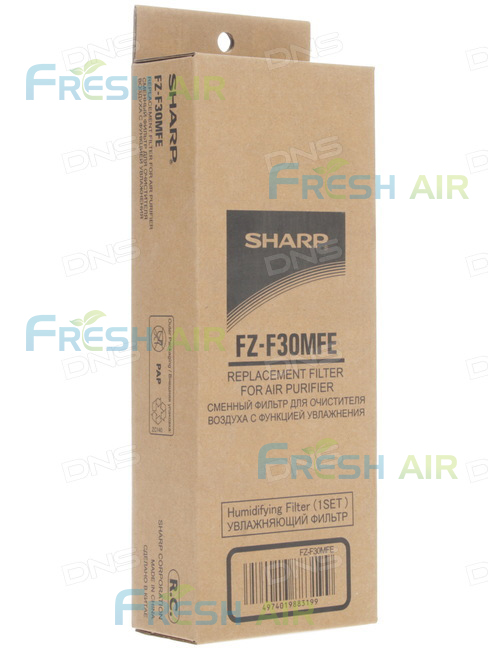 mang-loc-tao-am-sharp-fz-f30mfe