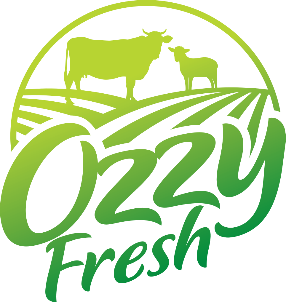 OzzyFresh Shop