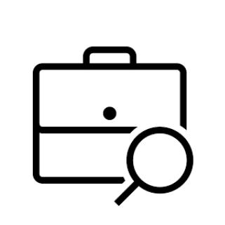 Cặp chống gù nam (Used)