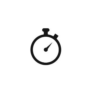 Đồng hồ Nhật xịn