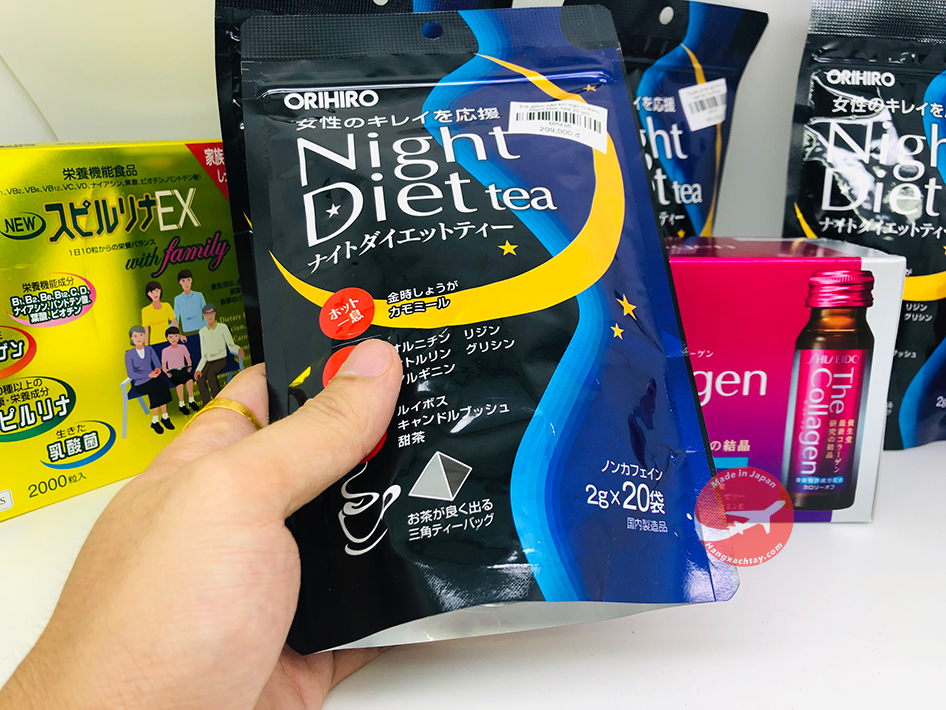 https://hangxachtay.com/tra-giam-can-khi-ngu-orihiro-night-diet-tea-20-goi