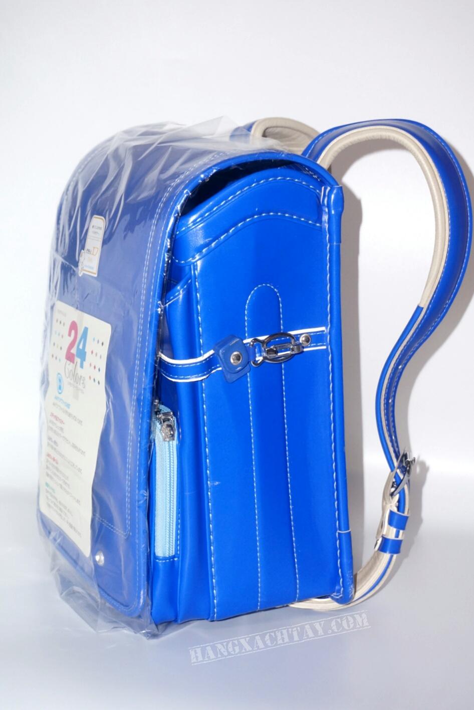 *Cặp chống gù lưng Nam/Nữ Made in Japan. MS 000012