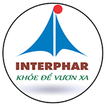 Dược Interphar