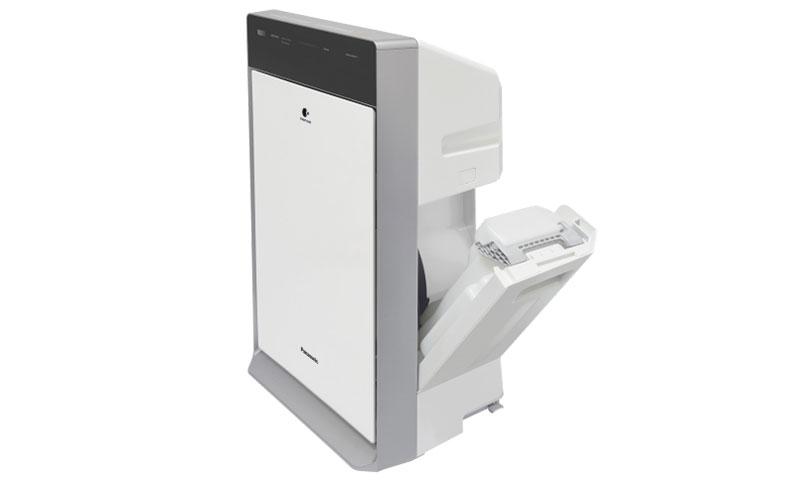 Máy Lọc Không Khí Và Khử Mùi Panasonic F-VXK70A