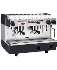 Máy pha cà phê Faema E98 President A Restyling - Giá sốc