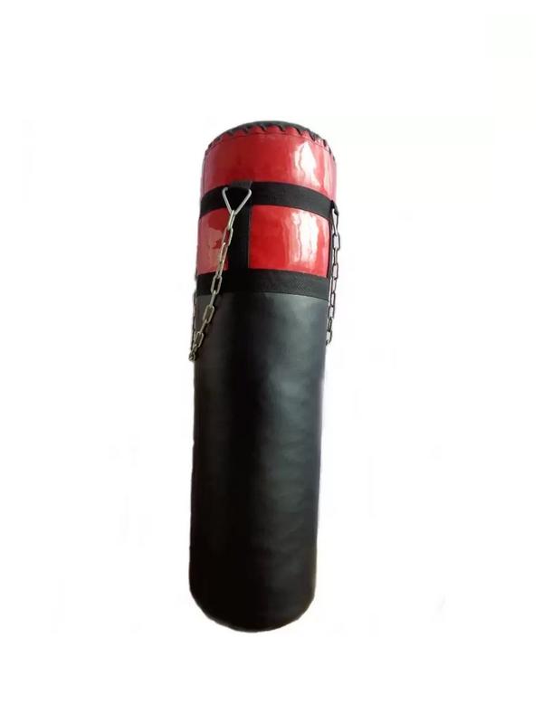 Bao đấm boxing 90cm