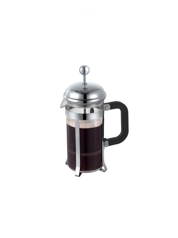 Bình pha cà phê Jinmeilai 600ml