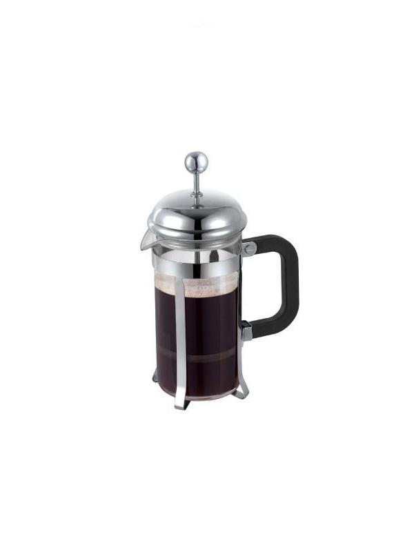 Bình pha cà phê Jinmeilai 350ml