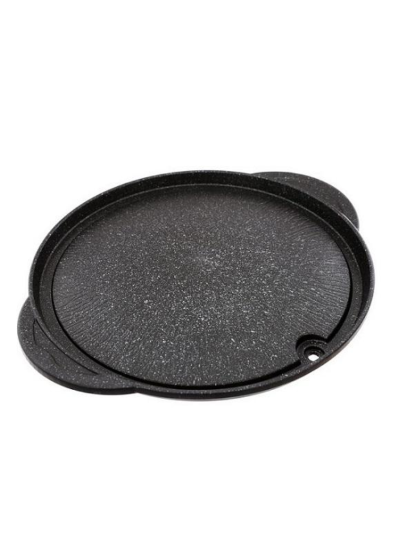 Chảo nướng kova hàn quốc - tròn