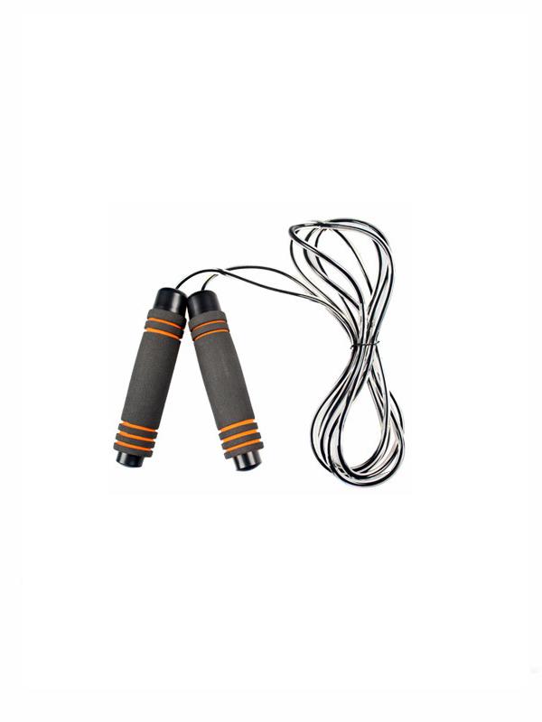 dây nhảy thể lực cao cấp Zeno ZD-02