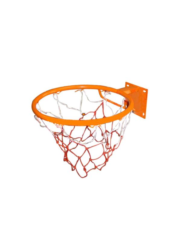 vành bóng rổ Zensport 40cm