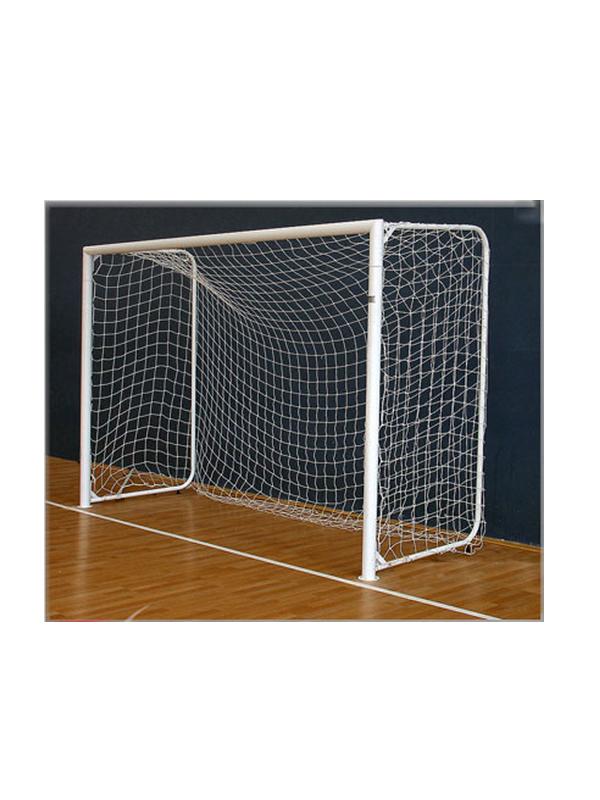 khung thành bóng đá Zeno