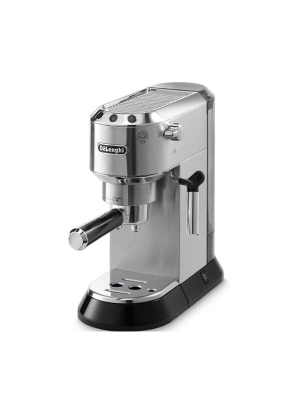 Máy pha cà phê Delonghi EC680