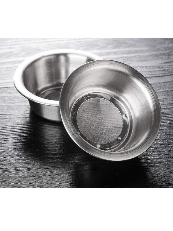 Tống trà thủy tinh TT10