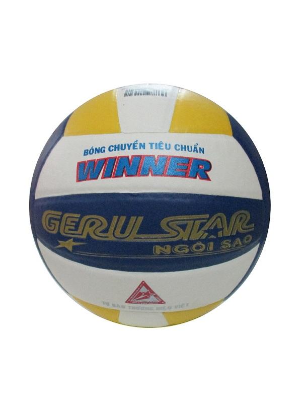 Quả bóng chuyền Gerustar Winner