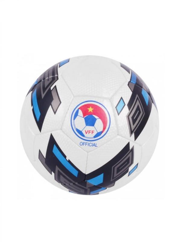 Quả bóng đá động lực UHV2.105